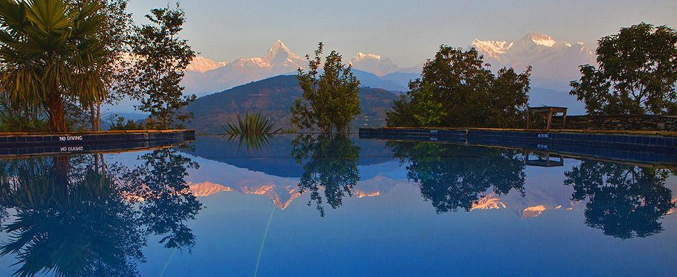 http://www.tigermountainpokhara.com/images/tmpl-pool_side.jpg