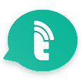 Talkray - Free Chats & Calls