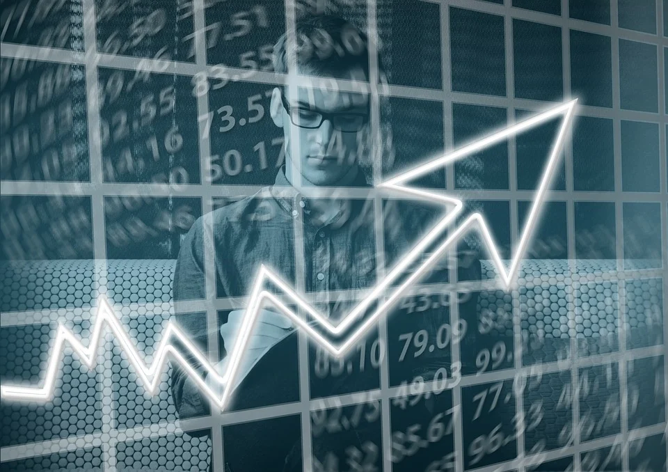 Fundamentals of Forex Trading for Beginners