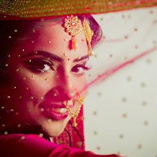 Wedding photographer Amit Bose (AmitBose). Photo of 28.03.2018