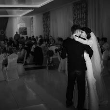 Wedding photographer Artem Rybchenko (RybchenkoArt). Photo of 26.06.2017