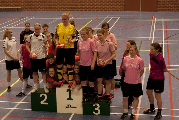 DD-Cup 2013