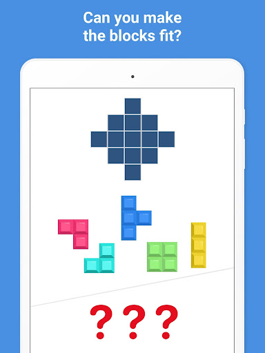 Easy Game - Brain Test & Tricky Mind Puzzle 1.2.0 screenshots 14