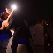 Fotógrafo de bodas Martino Buzzi (martino_buzzi). Foto del 04.07.2017