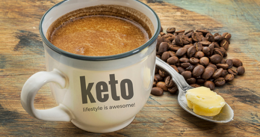 Click here for a couple free keto tools!