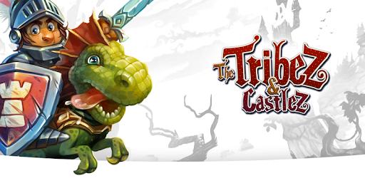 The Tribez & Castlez for PC