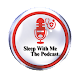 Download Sleep With Me The Podcast For PC Windows and Mac