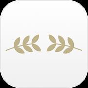 웨딩의 여신 (대한민국 대표 결혼준비 앱)
