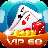 Tải Game Bai Vip68 APK