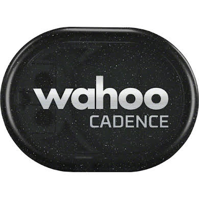 Wahoo Fitness RPM Cadence Sensor w/ Bluetooth/ANT+