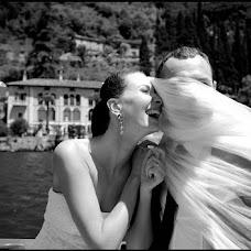 Wedding photographer Dmitriy Livshic (Livshits). Photo of 16.11.2012