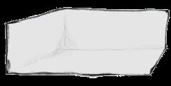 fons capsa