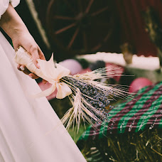 Wedding photographer Andrei Salpuc (AndreiSTudio). Photo of 25.02.2018