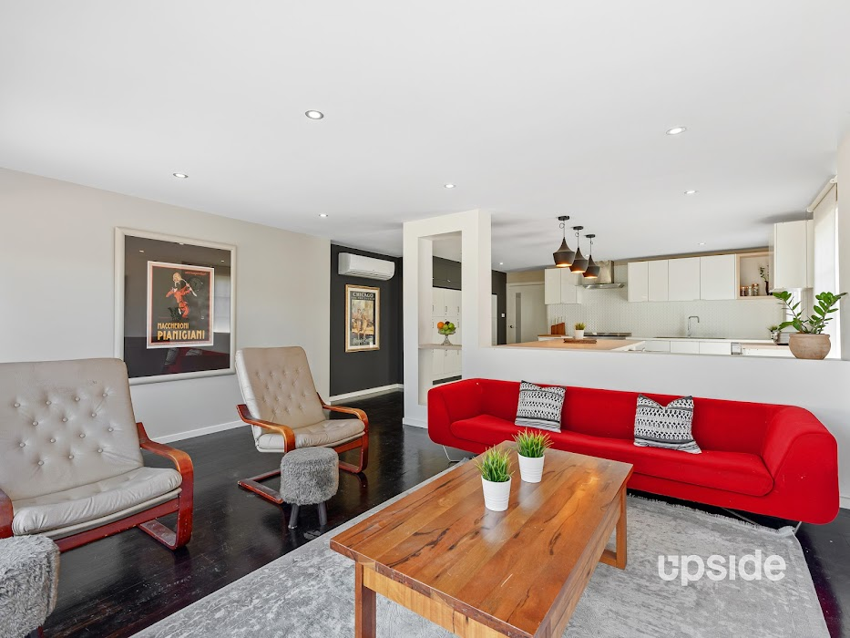 Main photo of property at 48 Roberts Street, Frankston 3199