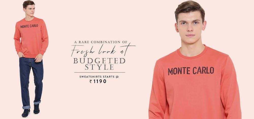 best-mens-collection-delhi-monte-carlo_image