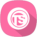 Tyrestretch.com - Size Matters icon