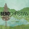 Bend Christian Fellowship APK