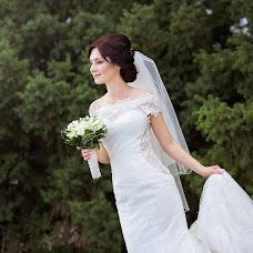 Wedding photographer Maksim Lobikov (MaximLobikov). Photo of 29.10.2015