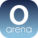 Tickets for The O2 Arena icon