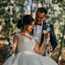 Wedding photographer Nikolay Butuk (cbphotographer). Photo of 10.09.2017