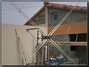 """l'atelier """"antennes"""""""