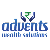 Advents Wealth Solutions