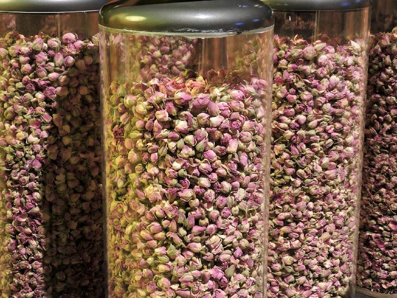 Facciamo il pieno di rose di Lory67