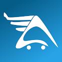 Achhacart icon