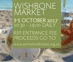 Wishbone Market : Wishbone Christmas Market