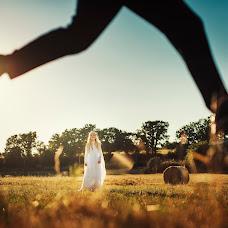 Wedding photographer Gianluca Adami (gianlucaadami). Photo of 01.07.2018