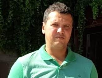"""Soler (AxSí) exige al alcalde de Algeciras que """"se deje de vender humo y de conformismo y defienda el tren de altas prestaciones"""""""