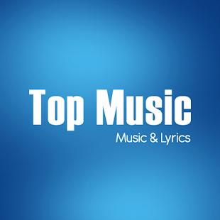 Daya Songs+Lyrics screenshot 2