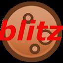 Meteor Bubble Blitz