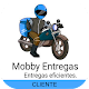Mobby - Cliente for PC-Windows 7,8,10 and Mac