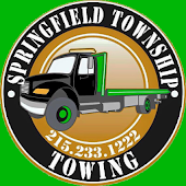 Springfield Towing