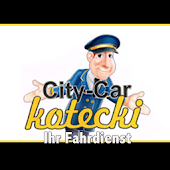 City-Car Kotecki