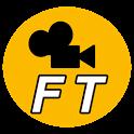 Filmmaker Toolkit icon