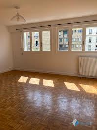 Studio 35,65 m2