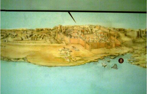 Historificación del mapa. Sugerencias de aldeas, etc. aquí - Página 2 IMAG0050