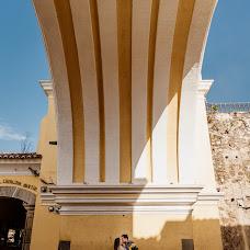 Wedding photographer Juan Salazar (bodasjuansalazar). Photo of 06.07.2019
