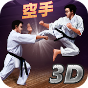 karate fighting tiger 3d apps on google play