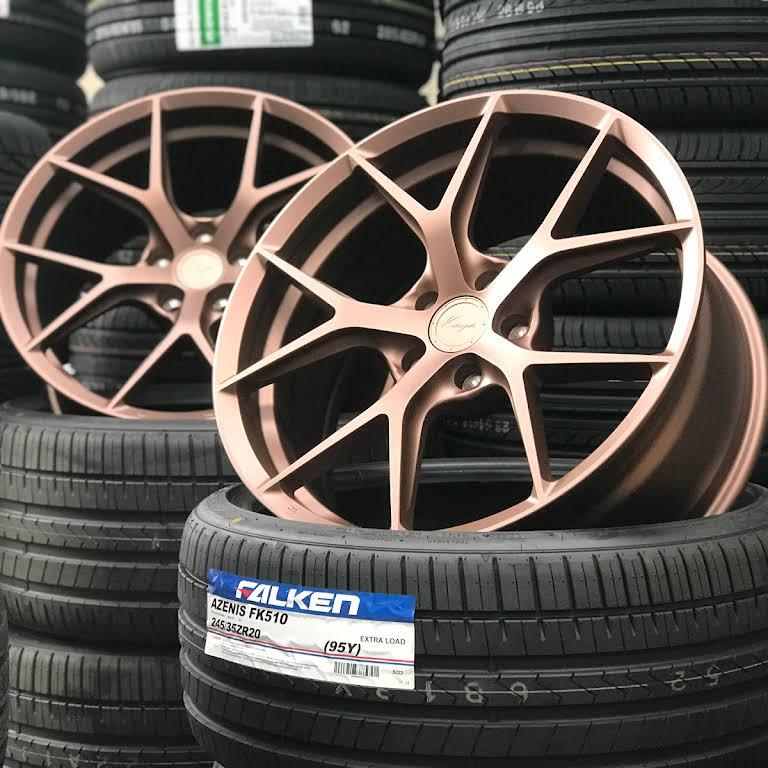 Blackstone Tyres - Tyre specialists , Tyre dealer , Wheel