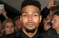 Jordan Banjo to be dad again