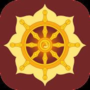Nền Tảng Phật Giáo - Sách Nói / Audio Book / MP3