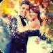 PicArt Shimmer PIP Photo Editor Magic Photo Effect