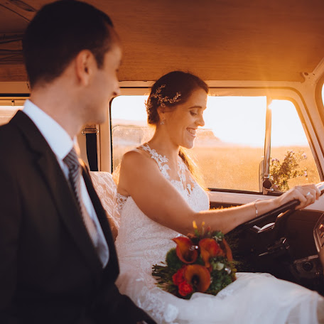 Fotógrafo de bodas Raquel Latorre (raquellatorre). Foto del 26.12.2016