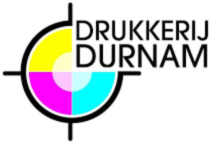 Drukkerij Durnam