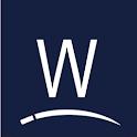 Willowbridge App