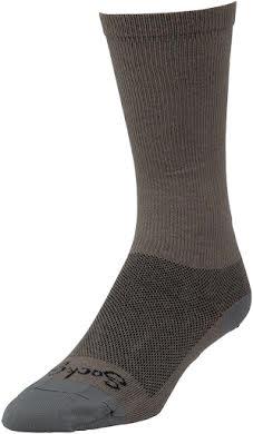 Salsa Devour Socks - 8 inch alternate image 1