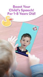 Speech Blubs: Language Therapy 1.0.44